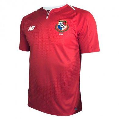 Panamá Camiseta 1ª Equipación 2018
