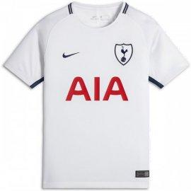 Camiseta 1a Equipación Tottenham Hotspur Niños 17-18