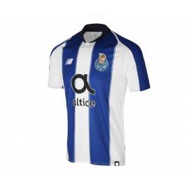 Camiseta Porto 1ª Equipación 2018/2019