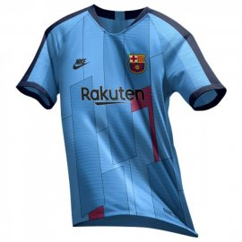 Camiseta Barcelona 3ª Equipación 2019/2020