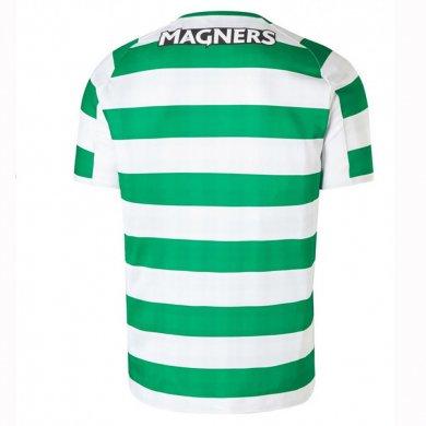 Camiseta Celtics 1ª Equipación 2018/2019
