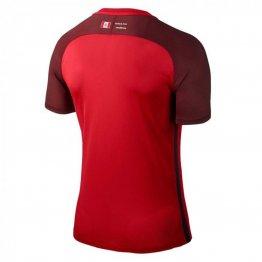 Camiseta Sevilla FC 2ª Equipación 2018/2019