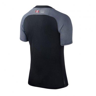 Camiseta Sevilla FC 3ª Equipación 2018/2019