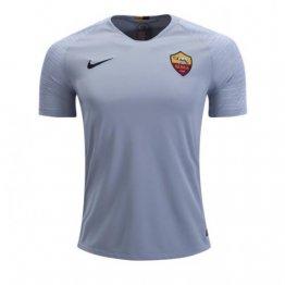 Camiseta 2a Equipación Roma 18-19