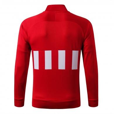 Nike chaqueta de chándal Atlético de Madrid 196