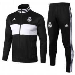 Chaqueta De Chándal Real Madrid A068
