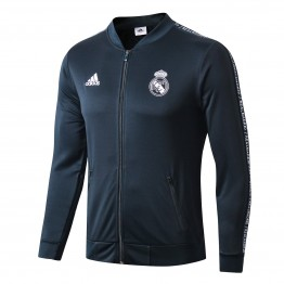 Chaqueta De Chándal Real Madrid A241