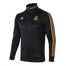 Chaqueta De Chándal Real Madrid A236