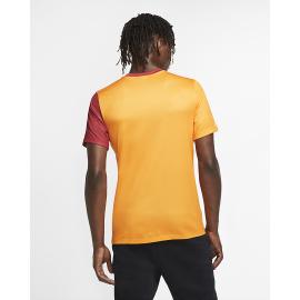 Camisetas Galatasaray 1ª Equipación 2021/2022