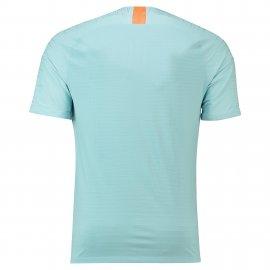 Camiseta Vapor Match de la tercera equipación del Chelsea 2018-19