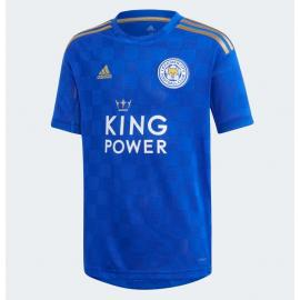 Maillots Leicester City THIRD 2019/2020
