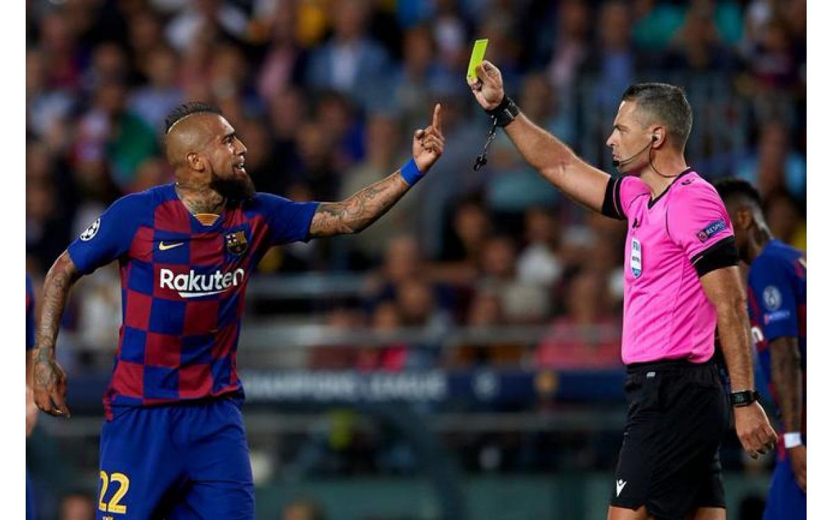 Barcelona gana en esta maravillosa mano. ¿Puede Valverde confiar en esta ola para salvarse?