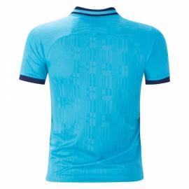 Camiseta Tottenham Hotspur 3ª Equipación 2019/2020 Ninos