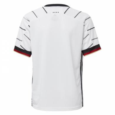 Camiseta Alemania 1ª Equipación Euro 2020