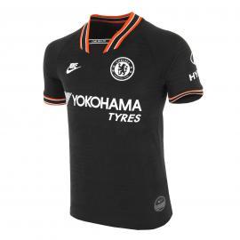 Camiseta Chelsea FC 3ª Equipación 2019/2020 Niño
