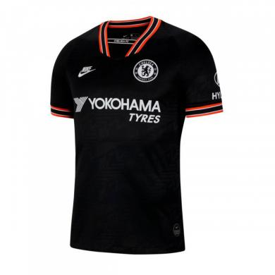 Camiseta Chelsea Fc Breathe Stadium Tercera Equipación 2019-2020