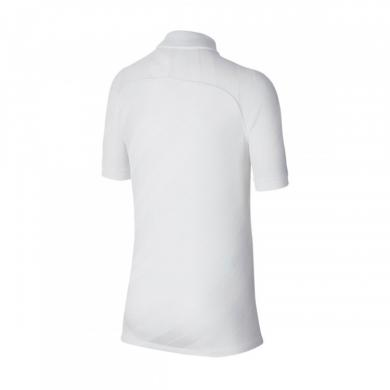 Camiseta París Saint-Germain 3ª Equipación 2019/2020