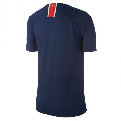 CAMISETA 1ª PARIS SAINT GERMAIN 2018/2019