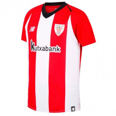 CAMISETA 1ª ATHLETIC CLUB BILBAO 2018/2019