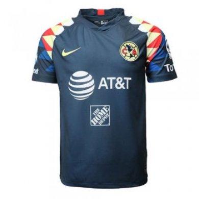 Club América Camiseta de la 2ª equipación 2019/20