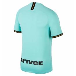 Camiseta Inter de Milán 2ª Equipación 2019/2020