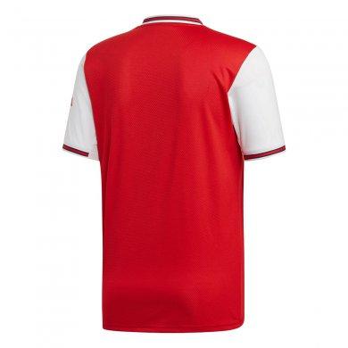 Camiseta Arsenal FC 1ª Equipación 2019/2020