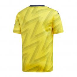 Camiseta Arsenal FC 2ª Equipación 2019/2020