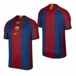 Camiseta Barcelona 2019/2020 Celebración Clásico