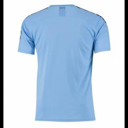 Camiseta Manchester City 1ª Equipación 2019/2020