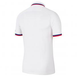 Camiseta Chelsea FC 2ª Equipación 2019/2020