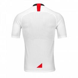 Camiseta Sevilla FC 1ª Equipación 2019/2020