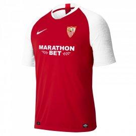 Camiseta Sevilla FC 2ª Equipación 2019/2020