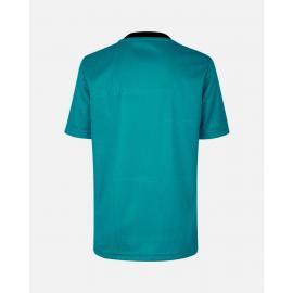Camiseta Real Madrid 3ª Equipación 21/22