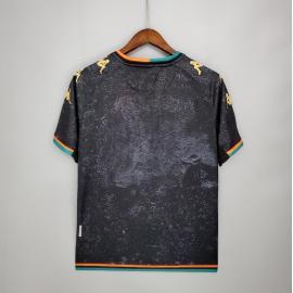 Camiseta Venezia Primera Equipación 2021/2022