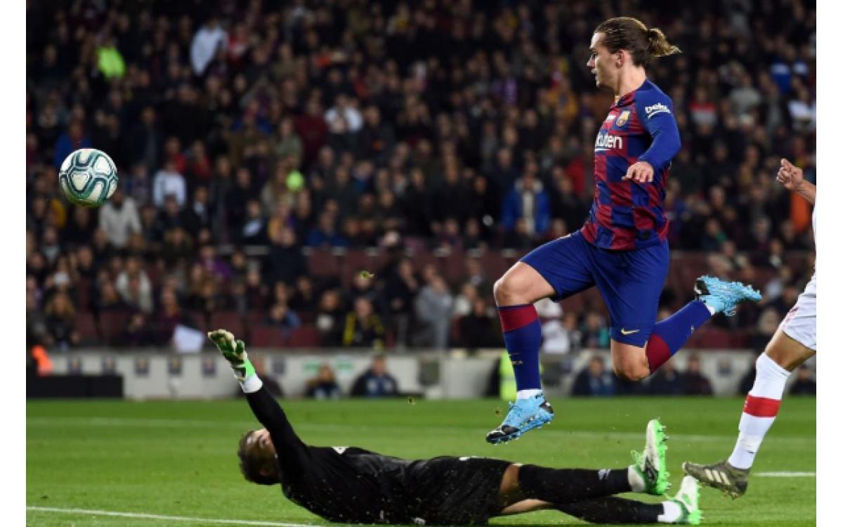 Inter - Barcelona: Horario y dónde ver en televisión el partido de Champions